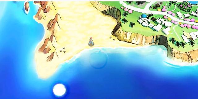 Super Smash Bros Ultimate Hat Einen Neuen Abenteuermodus Welt Des
