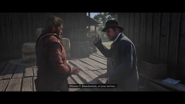 Red Dead Redemption 2 Ganze Karte.Red Dead Redemption 2 Collectables Jeder Standort Einer