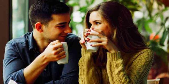 Dating-Standorte Untersuchung