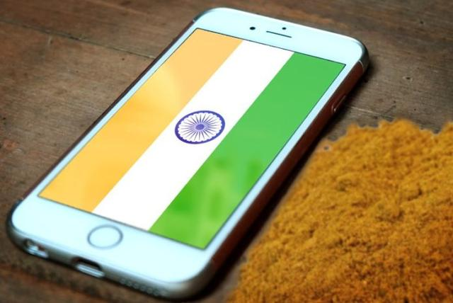 La strategia di Apple in India non funziona, vendite in calo sensibile