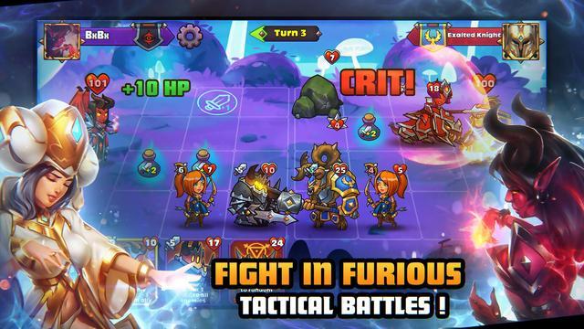 Spiele Kostenlos Runterladen Play Store