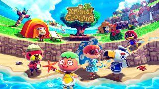 Los Mejores Juegos De Nintendo 3ds 20 Fantasticos Titulos Que
