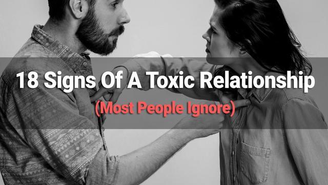 Anzeichen körperlicher Dating Missbrauch