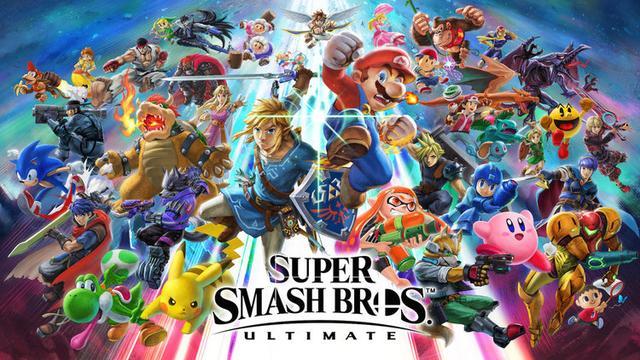 Los Mejores Juegos Exclusivos Para Nintendo Switch Xbox One Y Ps4