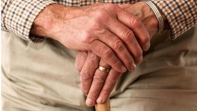Quanto tempo o Brasil tem para ficar 'rico' antes de ficar 'velho'?