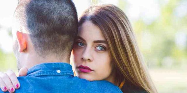 5 Brutal Truths About Being a Married Man's Mistress