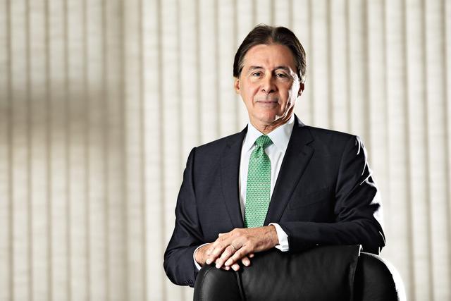 A vingança de Bolsonaro