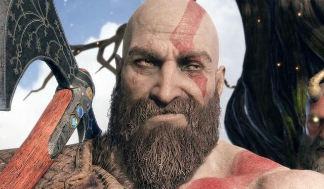 Gamestop Amazon Verkaufen God Of War Derzeit Für 17