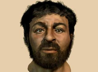 O que os historiadores dizem sobre a real aparência de Jesus