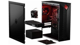 Cyber Monday Pc Deals The Best Prices On Gaming Pcs Laptops Monitors And More ś½é™… ț‹è›‹èµž