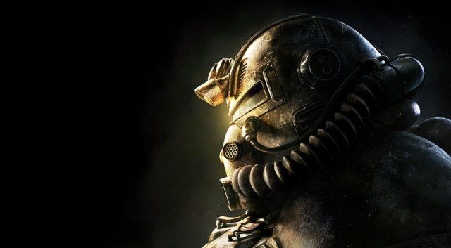 Waste Virginia: Fallout 76 Nuked From Orbit by Reviewers