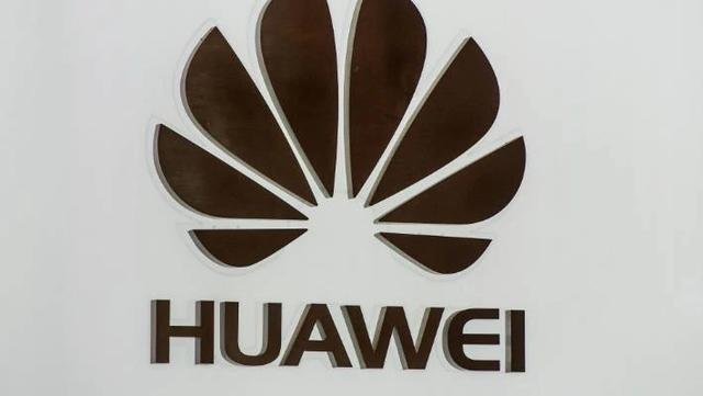GCSB declines Huawei proposal, 'would raise significant security risks'