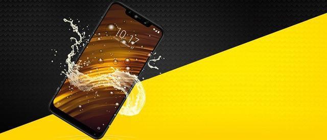 Os pontos fortes e fracos do Pocophone F1, o famoso baratinho da Xiaomi