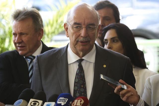 Governo pagará 13º para o Bolsa Família, confirma futuro ministro