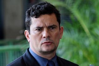 STF julga habeas corpus de Lula: quatro perguntas para entender o pedido de Liberdade a ser julgado hoje