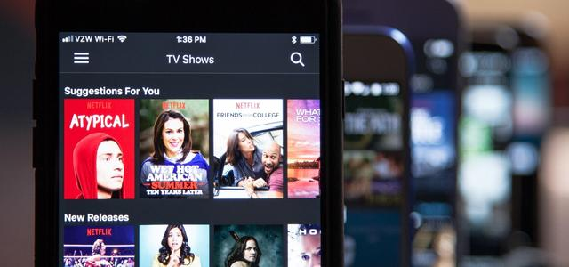 Binge Watch The 10 Best TV Shows On Amazon Prime | magicpin blog