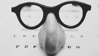 Miopia: 3 conselhos para combatê-la e ter uma visão melhor