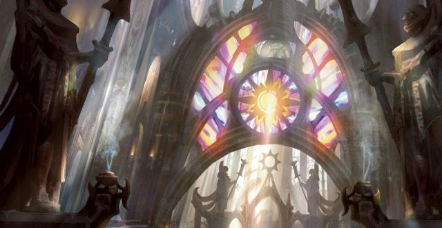 Mtg Ravnica Allegiance New Orzhov Mechanic ś½é™… ț‹è›‹èµž Add wb to your mana pool. mtg ravnica allegiance new orzhov
