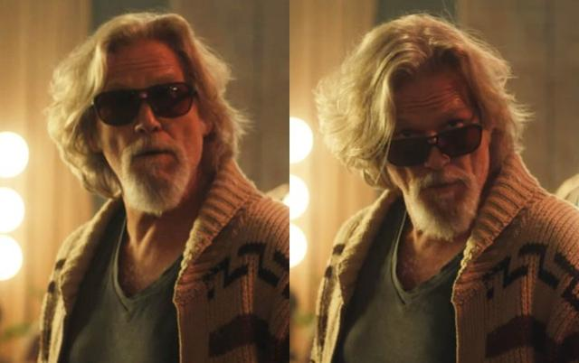 ad46849ccc Jeff Bridges Teases Return of His  The Big Lebowski  Character in Super  Bowl AD