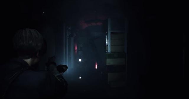 nier automata become as gods edition gamestop