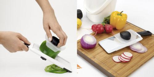 The 10 most useful kitchen gadgets you can own_国际_蛋蛋赞