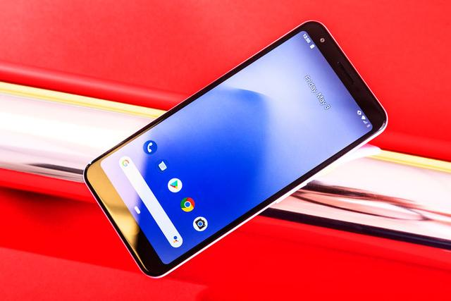 These 5 Android phones made our list of the best smartphones in the world - and they all still have a headphone jack