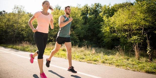 Activité physique: 5 bénéfices du sport sur la santé