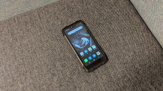 Blackview BV9700 Pro rugged smartphone review | QueeNews