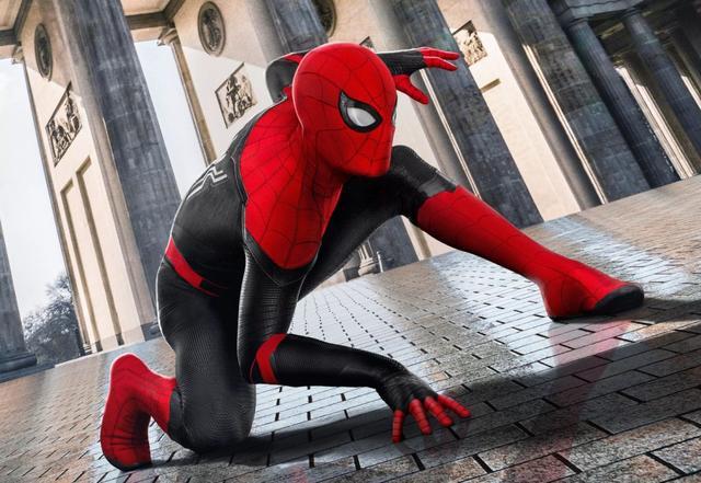 Spider-Man quitte le MCU, Sony et Disney n'arrivant pas à trouver un nouvel accord