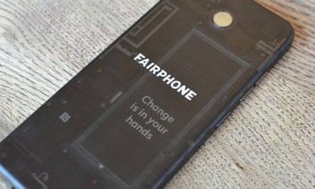 Fairphone 3 review: The most ethical and repairable phone you can buy