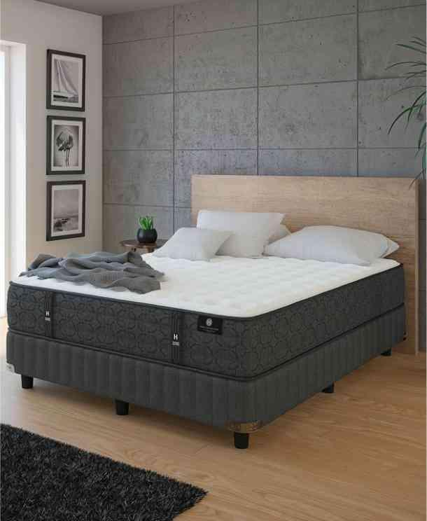 Best Mattresses Of 2020.21 Best Mattresses Of 2020 At All Price Points 国际 蛋蛋赞