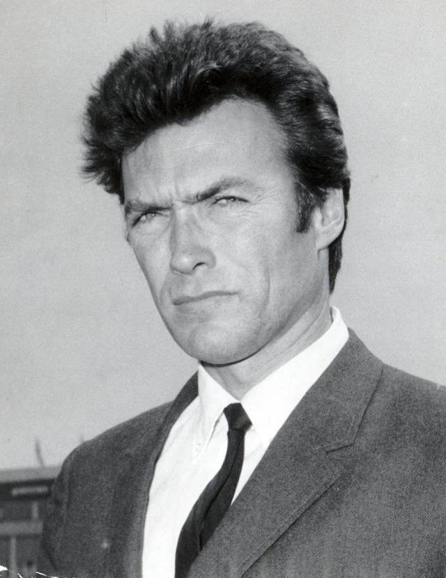 Clint Eastwood Is One of Hollywood's Most Iconic Actors! See His Impressive Net Worth