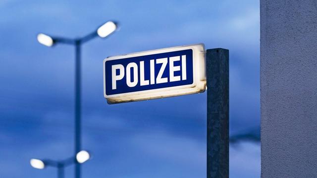 Kinderpornografie: Polizeimitarbeiter in Paderborn entlassen