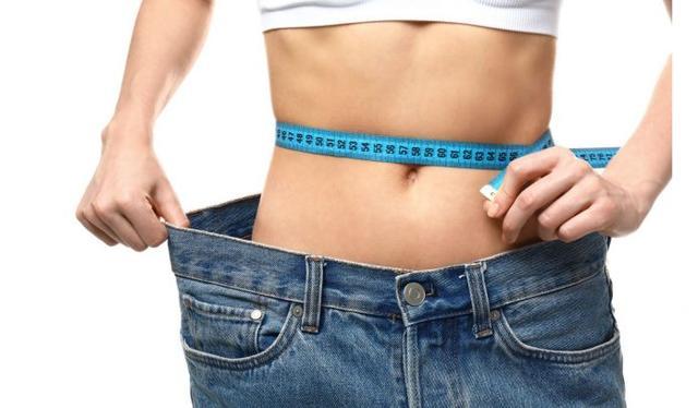 Perte de poids : ce facteur méconnu qui fait prendre du poids