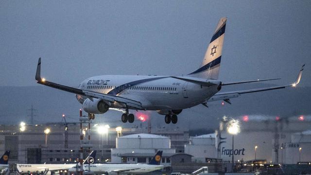 Flugverkehr am Frankfurter Flughafen vorerst eingestellt – auch Armin Laschet betroffen