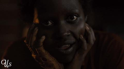 Are You Excited About the New Jordan Peele Tale of Terror US? You Better Be...
