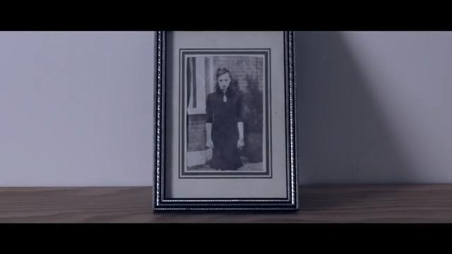 Watch This Horror Movie Short, and All Family Photos Will Haunt You Forever