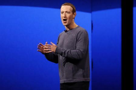 Facebook worries emails could show Zuckerberg knew of questionable privacy practices: WSJ