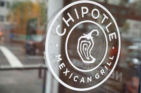 Chipotle adds new menu item nationwide, first time in three years