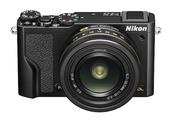 Nikon Might Not Have A New Mirrorless Camera To Show At CP+