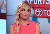 Michelle Beadle's Salary At ESPN Has Been Revealed