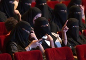 Saudi Arabia to spend billions on Western-style entertainment