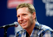 Former MLB Pitcher Roy Halladay Had Morphine In His System at Time of Deadly Plane Crash: Autopsy