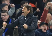Ex-Chelsea coach Wilkins: Why Conte and Mourinho at loggerheads...