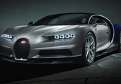 top 5 super cars of the world