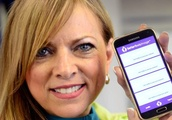 Better Body Image app shows users a thinner version of themselves