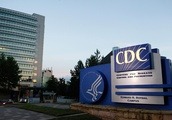 CDC Wants $400 Million to Build a New Lab for the World's Deadliest Germs