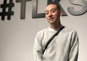 Adidas Panel Talks Basketball Culture in Fashion