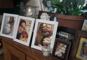 Medical examiner taps DNA science to find missing persons
