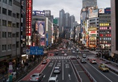 Sony wants to bring AI taxi services to Japanese streets